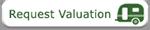 Sell Your Caravan - Request a Free Caravan Valuation