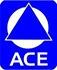 Ace Caravans Buyer