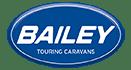 Bailey Caravan Buyer