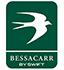 Bessacarr Caravan Buyer