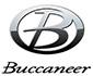 Buccaneer Caravan Buyer