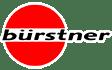 Burstner Caravan Buyer