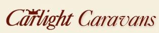 Carlight Caravan Buyer