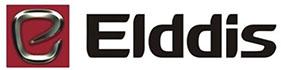 Elddis Caravan Buyer