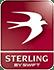 Sterling Caravan Buyer