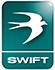 Swift Caravan Buyer