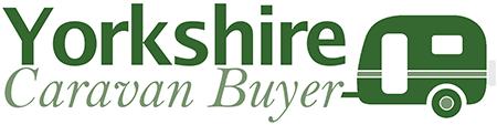 Yorkshire Caravan Buyer